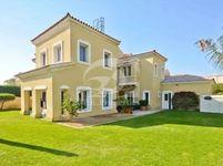 3 Bedroom Villa in Alvorada 2-photo @index