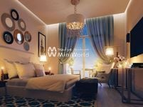 1 Bedroom Apartment in Candace Acacia-photo @index