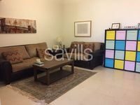 1 Bedroom Apartment in Qurum-photo @index