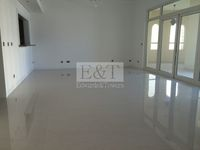 2 Bedroom Apartment in Al Tamr-photo @index
