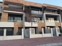 4 Bedroom Villa in Al Khail Heights Building-photo @index