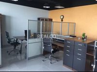 Office Commercial in Sobha Sapphire-photo @index