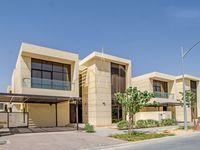 5 Bedroom Villa in Brookfield 2