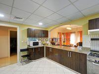 5 Bedroom Villa in Meadows 5-photo @index