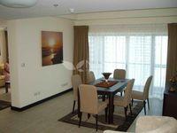 3 Bedroom Apartment in Goldcrest Views 1-photo @index