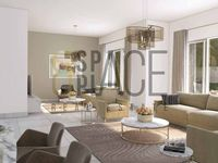 4 Bedroom Villa in Arabella Townhouses 3-photo @index
