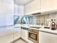 Studio Apartment in The address dubai mall-photo @index