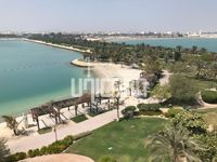 2 Bedroom Apartment in Mena 7-photo @index