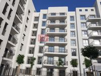 1 Bedroom Apartment in Zahra Apartments 3A-photo @index