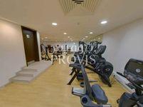 Studio Apartment in Al Barza-photo @index