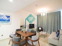 1 Bedroom Apartment in Palm Jumeirah-photo @index