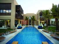 7 Bedroom Villa in District One Mansions-photo @index
