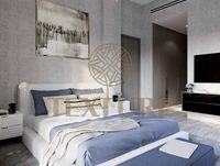 Studio Apartment in  MAG Eye-photo @index