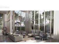2 Bedroom Apartment in Banyan Tree Residences Hillside Dubai-photo @index