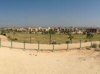 6 Bedroom Villa in Borg al-Arab-photo @index