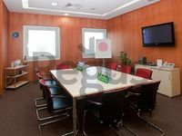 Office Commercial in Airport Road-photo @index