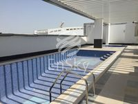 3 Bedroom Apartment in Danat Abu Dhabi-photo @index