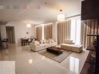 4 Bedroom Apartment in Manama City-photo @index