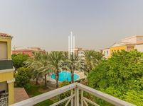1 Bedroom Apartment in Green Community West-photo @index