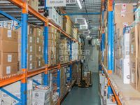 Warehouse Commercial in Al Qusais 1-photo @index