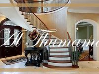 6 Bedroom Villa in Al Thumama-photo @index