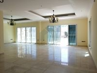7 Bedroom Villa in Al Barsha 3-photo @index