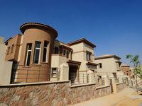 6 Bedroom Villa in Palm Hills Katameya-photo @index