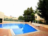 5 Bedroom Villa in Al Qurm Compound