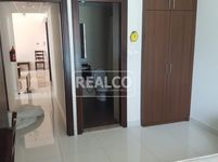 2 Bedroom Apartment in Elite Sports Residence 3-photo @index