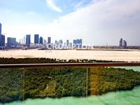 5 Bedroom Apartment in Al Qurm View-photo @index
