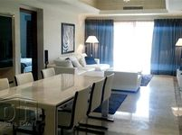 3 Bedroom Apartment in Fairmont Residence North-photo @index