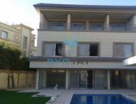 5 Bedroom Villa in Jasmin Green Land-photo @index