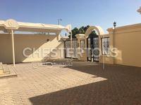 6 Bedroom Villa in Muroor Area-photo @index