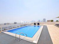 1 Bedroom Apartment in Al Barsha 3-photo @index