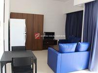 Studio Apartment in Nova Tower-photo @index