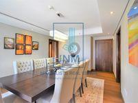 3 Bedroom Apartment in Al Seef 3-photo @index