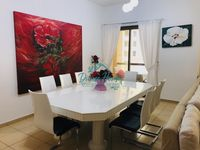 2 Bedroom Apartment in Sadaf 2-photo @index