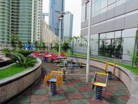 2 Bedroom Apartment in Al Wifaq Tower-photo @index