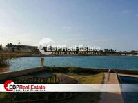 3 Bedroom Villa in Marina-photo @index