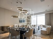2 Bedroom Hotel Apartment in FIVE Palm Jumeirah-photo @index