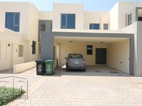 4 Bedroom Villa in Dubai Hills Estate
