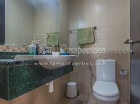 2 Bedroom Apartment in Mazaya 10B-photo @index