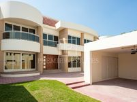 4 Bedroom Villa in jumeirah 1-photo @index