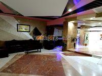 3 Bedroom Apartment in Tiger 1-photo @index