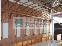 Retail Commercial in Al Attar-photo @index