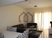 2 Bedroom Apartment in Royal Breeze-photo @index