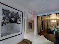 3 Bedroom Villa in Rochester-photo @index