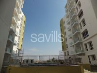 1 Bedroom Apartment in Al Hail - North-photo @index