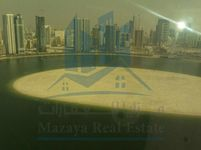 3 Bedroom Apartment in Al Marwa Tower 3-photo @index