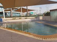 Studio Apartment in Al Hadeel-photo @index